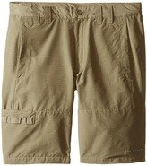 Columbia Barracuda KillerTM Short