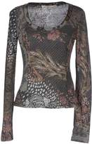 Class Roberto Cavalli T-shirts - Item 12060750