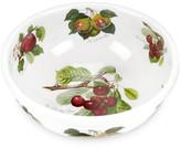 Portmeirion Pomona Salad Bowl 9