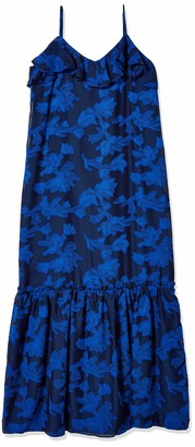 House Of Harlow Women's Dress