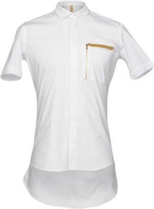 Takeshy Kurosawa Shirts