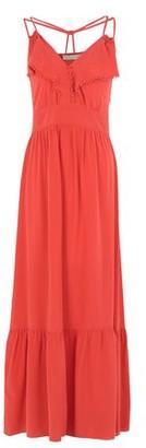 Vanessa Bruno Long dress