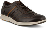 Spring Step Men's Jasper Lace Up