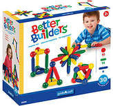 Guidecraft Better Builders - 30 Piece Set
