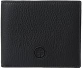 Giorgio Armani Wallet Wallet Handbags