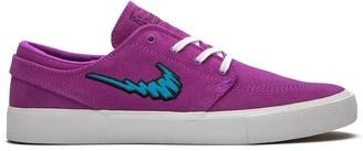 Nike SB Zoom Janoski sneakers