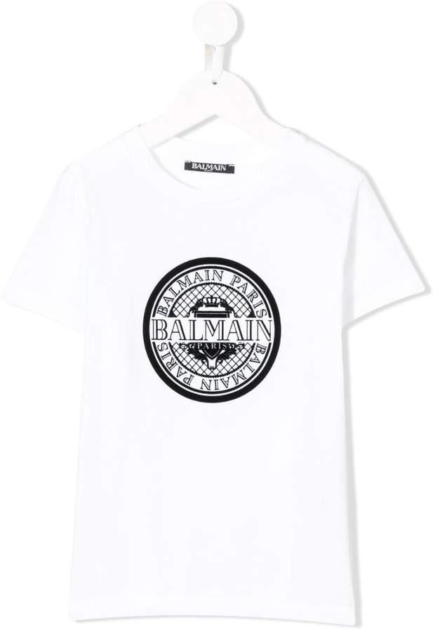 eb4f11345 Balmain Kids' Clothes - ShopStyle