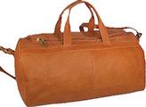 David King 300 Duffel Bag