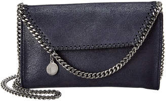 Stella McCartney Falabella Wallet On Chain