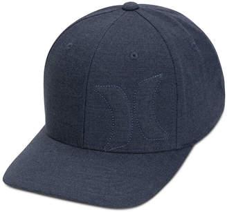 Hurley Men Icon Bump Hat