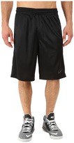 Nike Layup Shorts 2.0