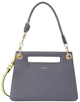 Givenchy Whip short shoulder bag
