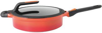 Berghoff Gem 11In Saute Pan