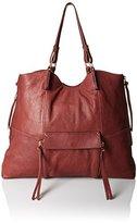 Kooba Everette Shopper Tote Bag