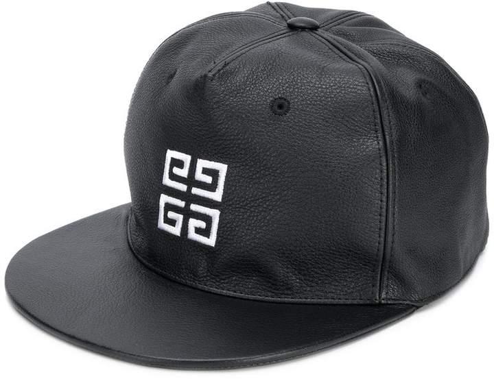 Givenchy 4G cap
