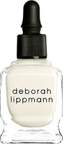Deborah Lippmann Women's Nail Treatment