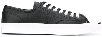 Converse x Jack Purcell low-top sneakers
