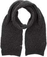 Barts Oblong scarves - Item 46533626