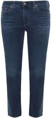AG Jeans Jean Crop Jean LdsC99