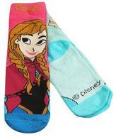 Disney Frozen - Socks - 2 Pairs