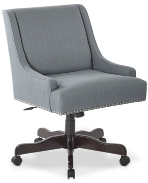 Office Star Everton Office Chair