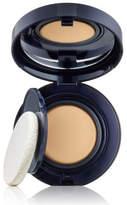 Estee Lauder Perfectionist Serum Compact Makeup SPF15