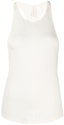 Filippa K Soft Sport Slim-Fit Tank Top