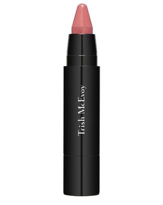 Trish McEvoy Beauty Booster Lip & Cheek Color