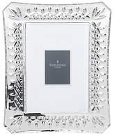 Waterford Crystal Lismore Photo Frame