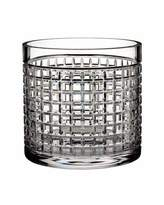Waterford Crystal London Ice Bucket