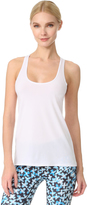 PRISMSPORT Freedom Tank Top