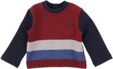 fe-fe Sweaters - Item 39666531