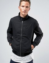 Element Lightweight Jacket