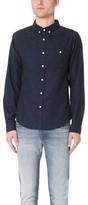 NATIVE YOUTH Encode Shirt