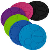 Cuisinart Six-Pack Oval Silicone Trivets