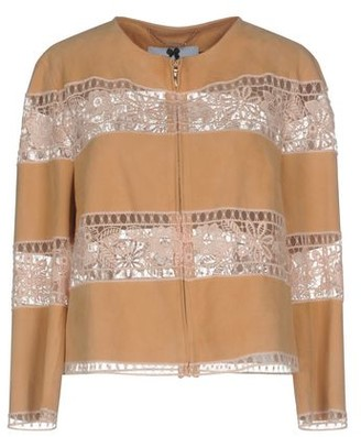 Blumarine Suit jacket