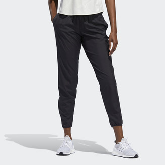 adidas Astro Pants