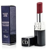 Christian Dior Rouge Baume Natural Lip Treatment Makeup, No.0.11 Ounce