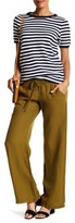 Tommy Bahama New Two Palms Linen Pant