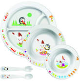 Philips 716 Toddler Feeding 6m+ Feeding Set