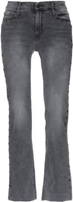 Black Orchid Denim pants - Item 42762577OI
