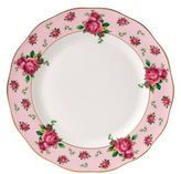 Royal Albert New Country Roses Pink Vintage Plate (27cm)