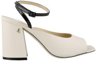 Jimmy Choo Jassidy Sandals