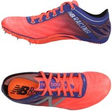 New Balance Low-tops & sneakers - Item 11257936