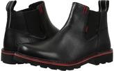 Chrome 212 Chelsea Boot