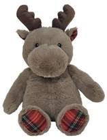 Cloud b Holiday Plush Moose