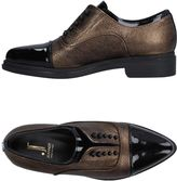 Jeannot Loafers - Item 11215497