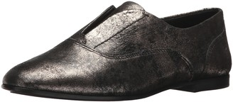 Frye Women's Terri Slip ON Slip-On Loafer