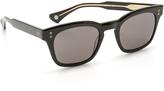 Dita Mann Sunglasses