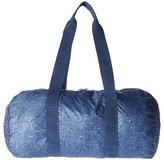 Herschel Packable Duffle